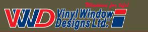 vwd_logo1
