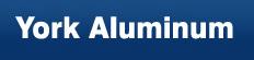York Aluminum