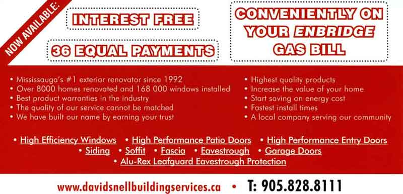 Snell Building Services